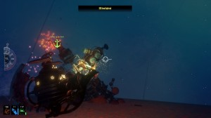 Diluvion 01
