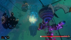 Diluvion 03