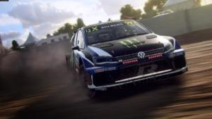 Dirt Rally 2.0 image 1