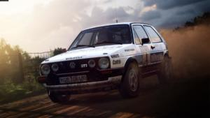 Dirt Rally 2.0 image 5