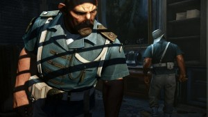 Dishonored 2 image 6