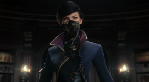 Dishonored 2 image 7