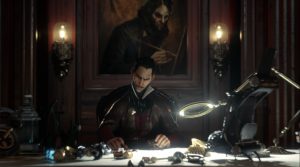Dishonored 2 image 9