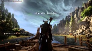 Dragon Age III Inquisition image 6