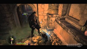 Dragon's Dogma Dark Arisen image 1