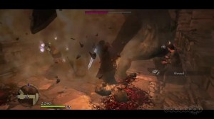 Dragon's Dogma Dark Arisen image 2