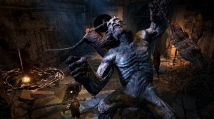 Dragon's Dogma Dark Arisen image 3