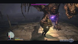Dragon's Dogma Dark Arisen image 5