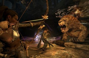 Dragon's Dogma Dark Arisen image 6