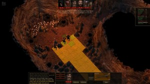 Dungeon Rats image 2