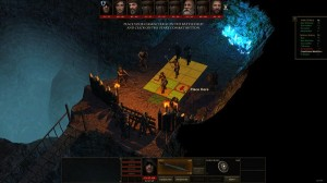 Dungeon Rats image 3