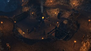 Dungeon Rats image 4
