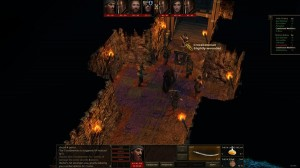 Dungeon Rats image 5