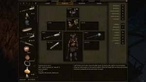 Dungeon Rats image 8