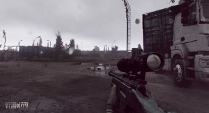 Escape from Tarkov image 7