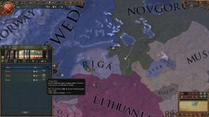 Europa Universalis IV The Cossacks image 5