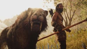 Far Cry Primal image 2