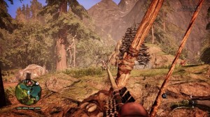 Far Cry Primal image 3