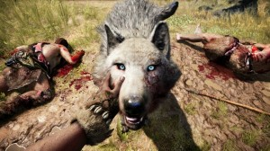 Far Cry Primal image 4