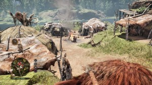 Far Cry Primal image 5