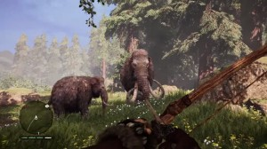 Far Cry Primal image 7