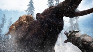 Far Cry Primal image 8