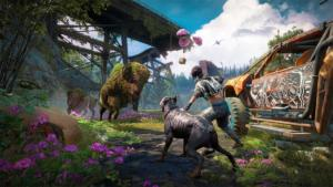 Far Cry New Dawn image 1