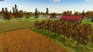 Farm Manager 2018 image 8