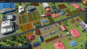 Farm Manager 2018 image 9