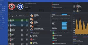 Football Manager 2016 image 3