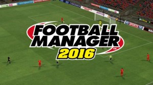 Football Manager 2016 image 4