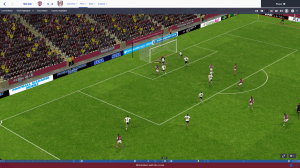 Football Manager 2016 image 8