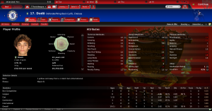 Football Manager 17 image 3