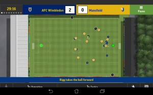 Football Manager 17 image 7