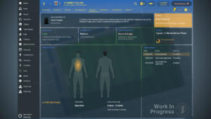 Football Manager 2018 image 5