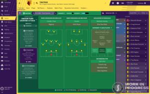 Football Manager 2019 image 3