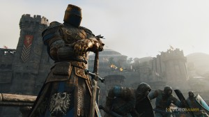 For Honor image 2