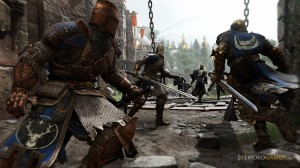 For Honor image 3