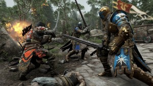 For Honor image 4