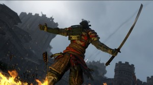 For Honor image 6