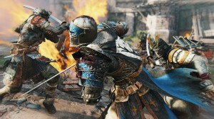 For Honor image 7