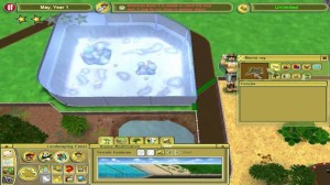 Game Tycoon 2 image 2