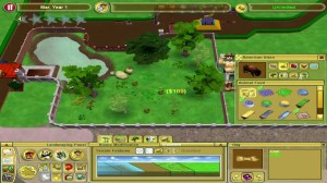 Game Tycoon 2 image 3