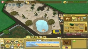 Game Tycoon 2 image 4
