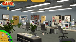 Game Tycoon 2 image 8