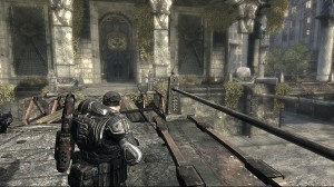 Gears of War 3 image 9