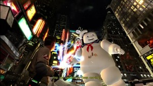 Ghostbusters image 3