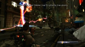 Ghostbusters image 6
