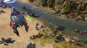 Halo Wars 2 image 1