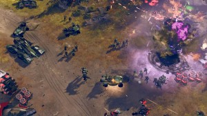 Halo Wars 2 image 7